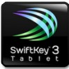 SwiftKey Tablet (Legacy) for Android