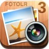 Photo Editor3 for iPhone