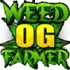 Weed Farmer Overgrown for Android