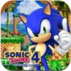 Sonic The Hedgehog 4™ Episode I for iPhone