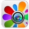 Photo Studio PRO for Android