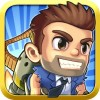 Jetpack Joyride for Android[Mod Money]