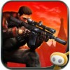 Contract Killer 2 for iPhone/iPad