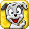 Save the Puppies Premium for Android