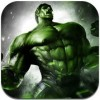 Avengers Initiative for iPhone/iPad