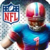 NFL Kicker 13 for Android