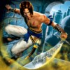Prince of Persia Classic +data for Android