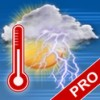 Weather Services PRO for Android