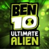 Ben 10 Xenodrome for Android [Mod Money]