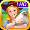 Farm Frenzy 3 HD for iPad