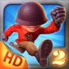 Fieldrunners 2 HD for iPad