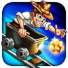 Rail Rush for iPhone