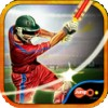 T20 ICC Cricket World Cup 2012 for Android