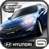 GT Racing: Hyundai Edition +data for Android