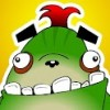 Greedy Monsters for Android