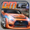 Drift Mania Championship 2 for iPhone/iPad