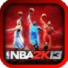 NBA 2K13 +Data for Android
