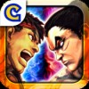 STREET FIGHTER X TEKKEN MOBILE for iPhone/iPad