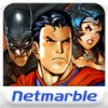 Justice League:EPD (Earth's Final Defense) +data for Android