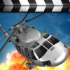 MovieFx Club+ Hollywood Movie Maker for iPhone