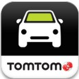 TomTom Navigation for Android[All Countries of World]