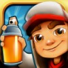 Subway Surfers for Android[Unlimited Money]
