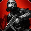SAS: Zombie Assault 3 HD for iPad