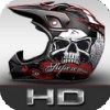 2XL Supercross HD for Android