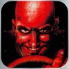 Carmageddon for iPhone/iPad