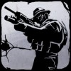 Trigger Fist for iPhone/iPad