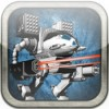 MechWarrior: Tactical Command for iPad