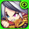AREL WARS 2 for iPhone/iPad