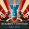 iBomber Defense Pacific for Android