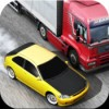Traffic Racer for iPhone/iPad
