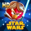 Angry Birds Star Wars HD for iPad