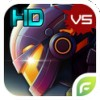 Star Warfare:Alien Invasion HD +data for Android