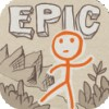 Draw a Stickman: EPIC for Android