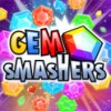 Gem Smashers +data for Android