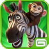 Wonder Zoo - Animal rescue ! +data for Android