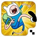 Super Jumping Finn for Android