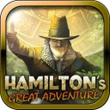 Hamilton's Adventure THD & Expansion +data for Android