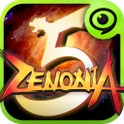 ZENONIA 5 for Android