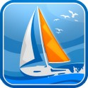 Sailboat Championship for Android