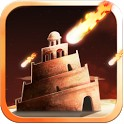 Babel Rising Cataclysm. for Android