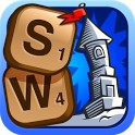Spellwood: Word Game Adventure for Android