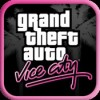 Grand Theft Auto: Vice City for iPhone/iPad