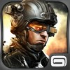 Modern Combat 4: Zero Hour for iPhone/iPad