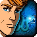 Broken Sword 2: Remastered for Android
