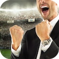 Football Manager Handheld 2013 +data for Android