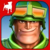 Respawnables for iPhone/iPad